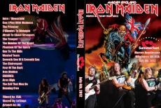 Iron Maiden 2012-07-04 Summerfest v2