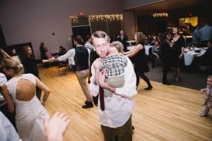 Josh Torpen Baby Dance