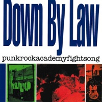 down-by-law-punkrockacademyfightsong