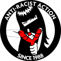 Anti-Racist_Action_(emblem)