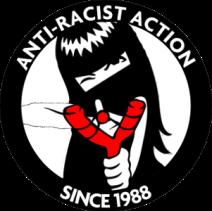 Anti-Racist_Action_(emblem)