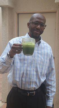 daud-green-juice