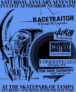 racetraitor-jan-2017