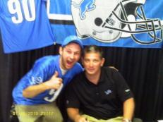 dallas-jim-schwartz-lions-flag