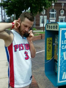 dallas-pistons-pay-phone