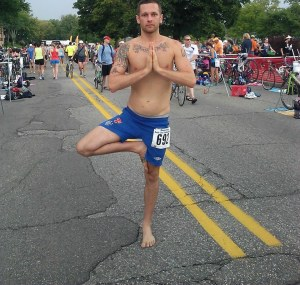 dallas-tree-pose-5-mi-run