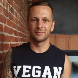 dallas-vegant-ee